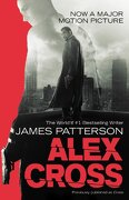 Alex Cross - Patterson, James - Grand Central Pub