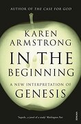In the Beginning - Armstrong, Karen - Vintage Books USA