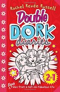 Double Dork Diaries - Russell, Rachel Renee - Simon & Schuster Children's