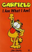 I am What i am (Garfield Pocket Books) (libro en Inglés) - Jim Davis - Ravette Publishing Ltd
