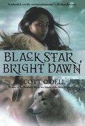 black star, bright dawn - scott o´dell - houghton mifflin