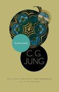 synchronicity,an acausal connecting principle - c. g. jung - princeton univ pr