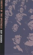 society of the spectacle - guy debord - a k pr distribution