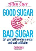 Good Sugar, Bad Sugar