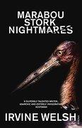 Marabou Stork Nightmares (libro en Inglés) - Welsh Irvine - Vintage Books