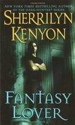 fantasy lover - sherrilyn kenyon - st martins pr