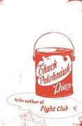 Diary - Palahniuk, Chuck - Vintage Books USA