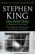 On Writing - King, Stephen - Hodder & Stoughton