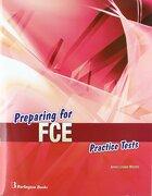preparing for fce alum pack -  - burlington
