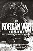 The Korean war (libro en inglés) - Max Hastings - Touchstone Pr