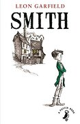 Smith (A Puffin Book)