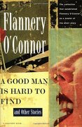 a good man is hard to find and other stories - flannery o´connor - houghton mifflin