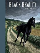 black beauty - anna sewell - sterling pub co inc