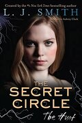 The Secret Circle. The Hunt