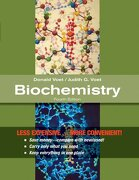 biochemistry - donald voet,judith g. voet - john wiley & sons inc