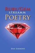 ruby/gem s.t.r.e.a.m.m. poetry - dan simmons - textstream