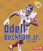 Odell Beckham Jr (Amazing Athletes)