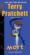 Mort - Pratchett, Terry - Harper