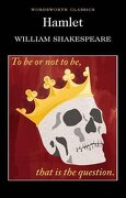 hamlet - william shakespeare - wordsworth