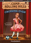 Camp Rolling Hills (Crossing Over #2)