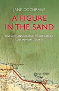 A Figure in the Sand - Cochrane, Jane - Antony Rowe Publishing Services