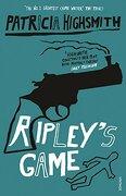 "ripley""s game - patricia highsmith - Random House Mondadori"