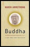 Lives: Buddha