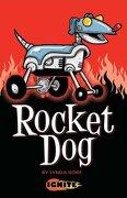 Rocket Dog - Gore, Lynda - Badger Publishing