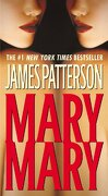 mary, mary - james patterson - grand central pub