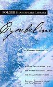 cymbeline - william shakespeare - pocket classics