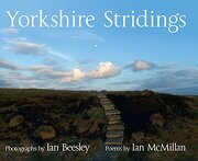 The Yorkshire Stridings