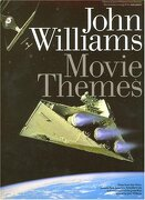 John Williams Movie Themes