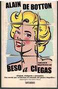 BESO A CIEGAS