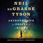 ASTROPHYSICS FOR PEOPLE IN  3D