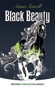 black beauty - anna sewell - dover pubns