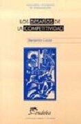 Coriat: Los Desafios De La Competitividad -  - Eudeba