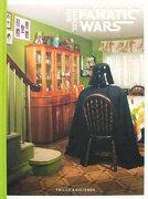 Fanatic Wars / Pd - Marcel Rius - Hiperlibro / Trilce Ediciones