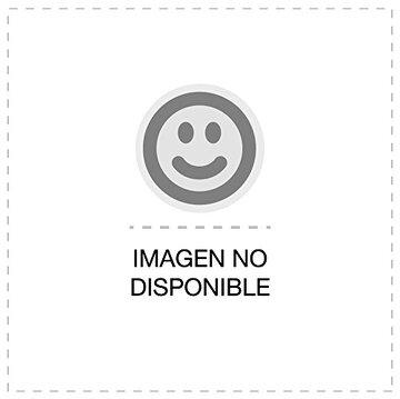 portada Señorios Pueblos Y Municipios. Banco Preliminar De Informacion