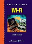 guia de campo wi-fi - gomez -
