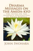 Dharma Messages on the Amida-kyo