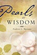 pearls of wisdom - paulette l. mpouma - xulon press