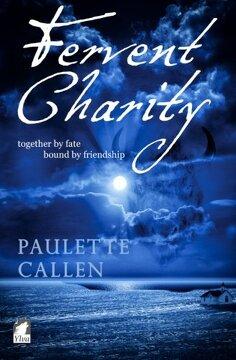 portada Fervent Charity