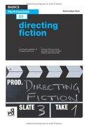 basics film-making 03,directing fiction - robert edgar-hunt - ingram pub services