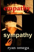 Empathy/Sympathy - Omega, Ryan - Createspace
