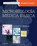 Microbiologia Medica Basica - Patrick R. Murray - Elsevier España, S.L.U.