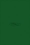 el garantismo jurídico de luigi ferrajoli. un estudio filosofía del derecho (r) (2004) - mora molina - u huelva