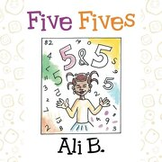 Five Fives