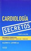 Levine, G. N. , Cardiología. Secretos 4 Ed. © 2014 -  - Elsevier