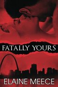 Fatally Yours