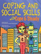 Coping and Social Skills with Cope and Steady